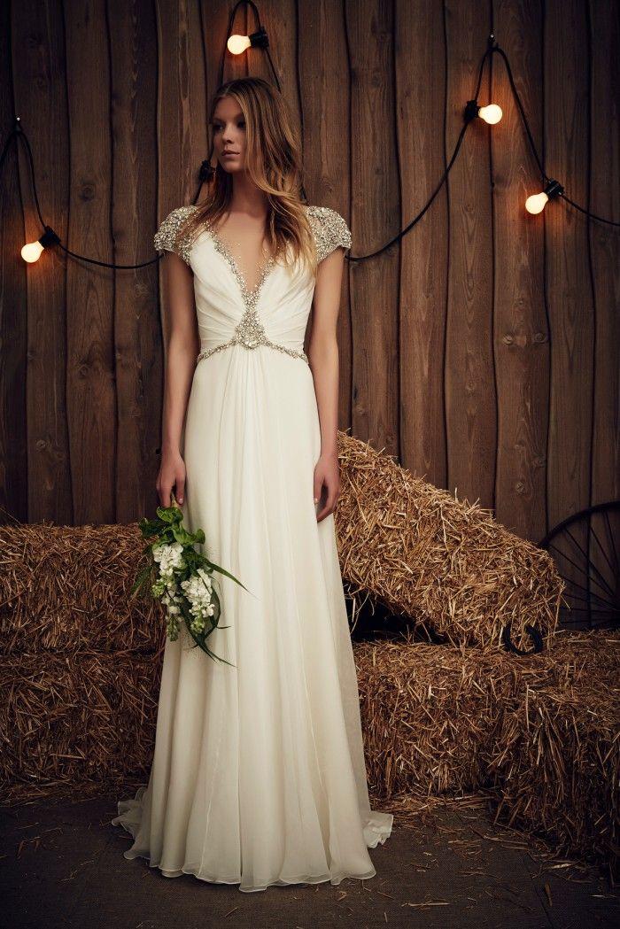Jenny Packham Wedding Dresses For 2017 Jenny Packham Wedding Dresses Wedding Dress Prices Wedding Dresses 2017