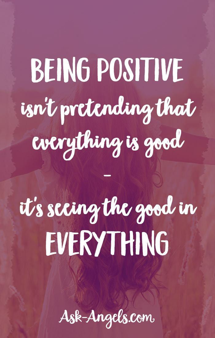 Image result for quotes about being positive