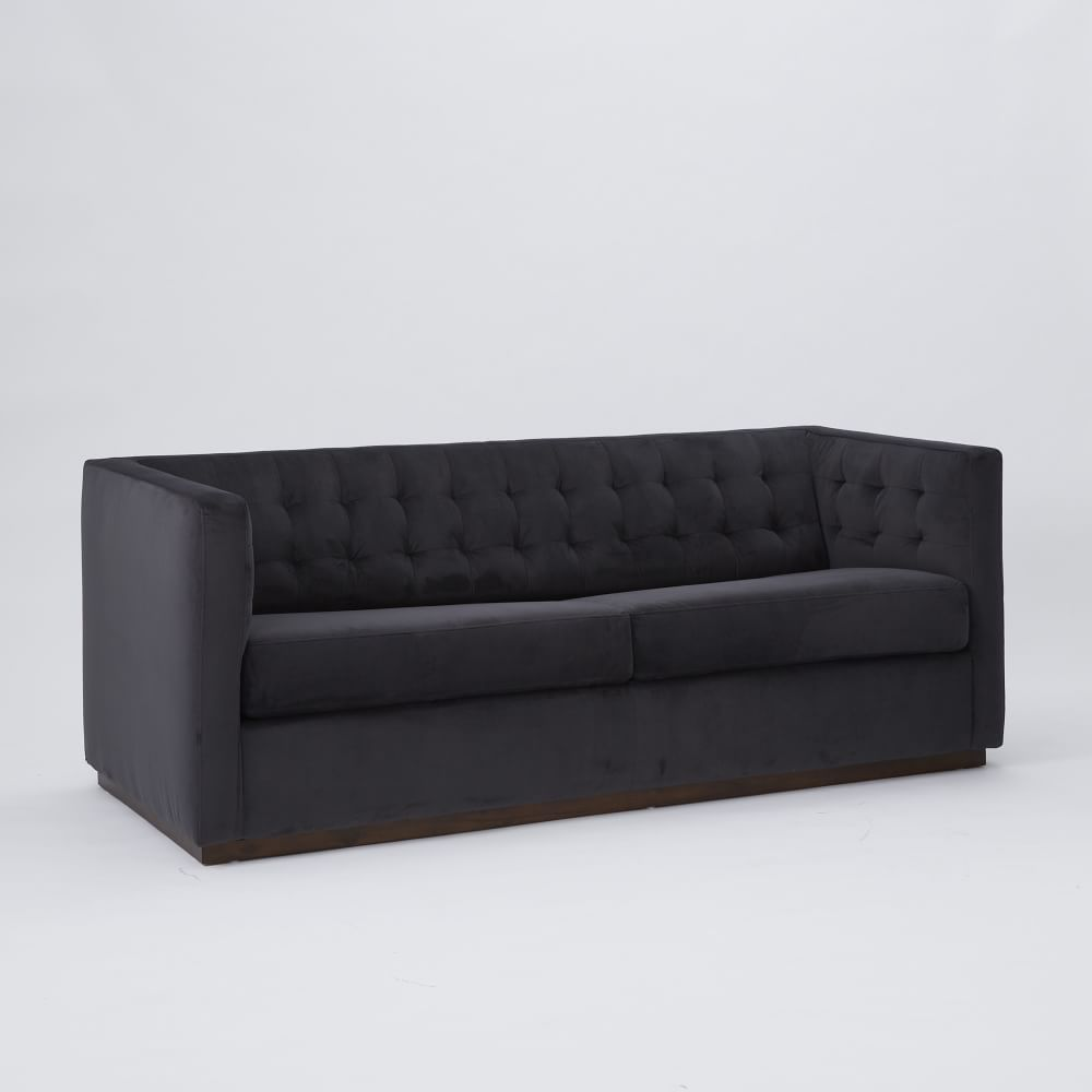 Rochester queen sleeper sofa furnish pinterest sleeper sofas