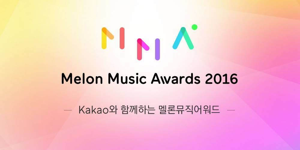 Check out the Winners of the '2016 MelOn Music Awards'!
