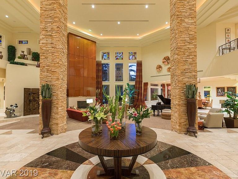 1187 macdonald ranch dr henderson nv 89012 with images