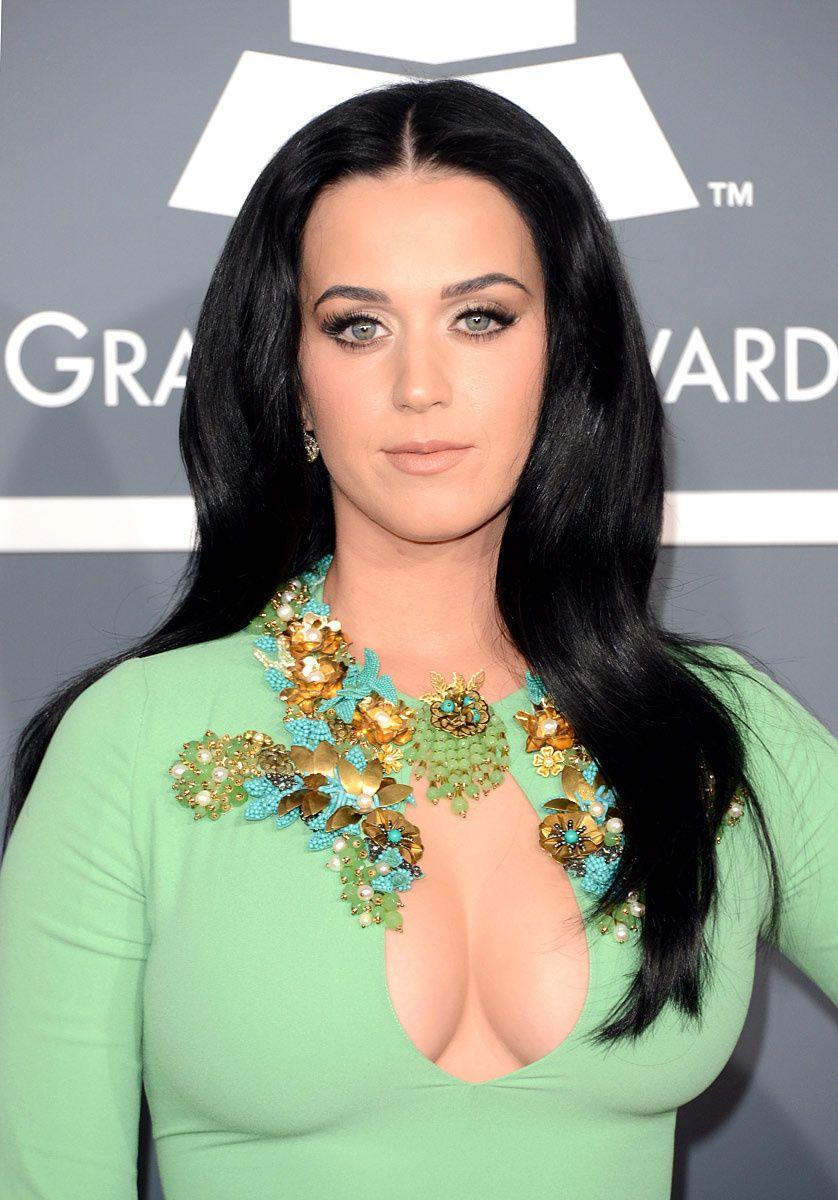 Los Mejores Escotes De Katy Perry Katy Perry