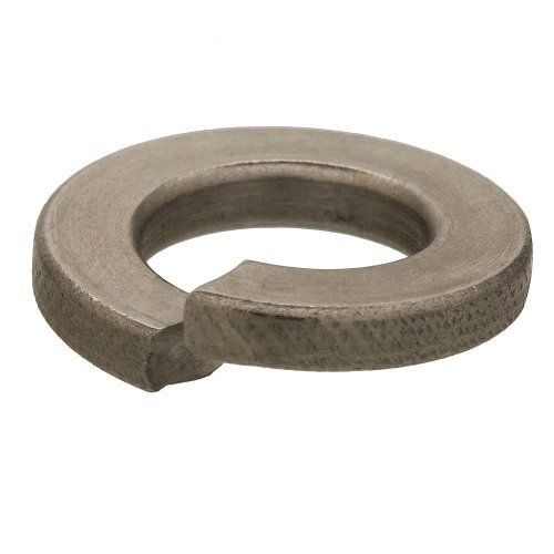 Crown Bolt 20230 5 16 Inch Medium Split Zinc Plated Lock Washers 100 Count By Crown Bolt 13 77 From The Manuf Zinc Plating Stainless Steel Fasteners Washer