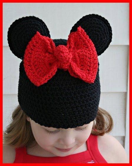 Lily-Baby-Shop: Croche/Crochet | toucas | Pinterest