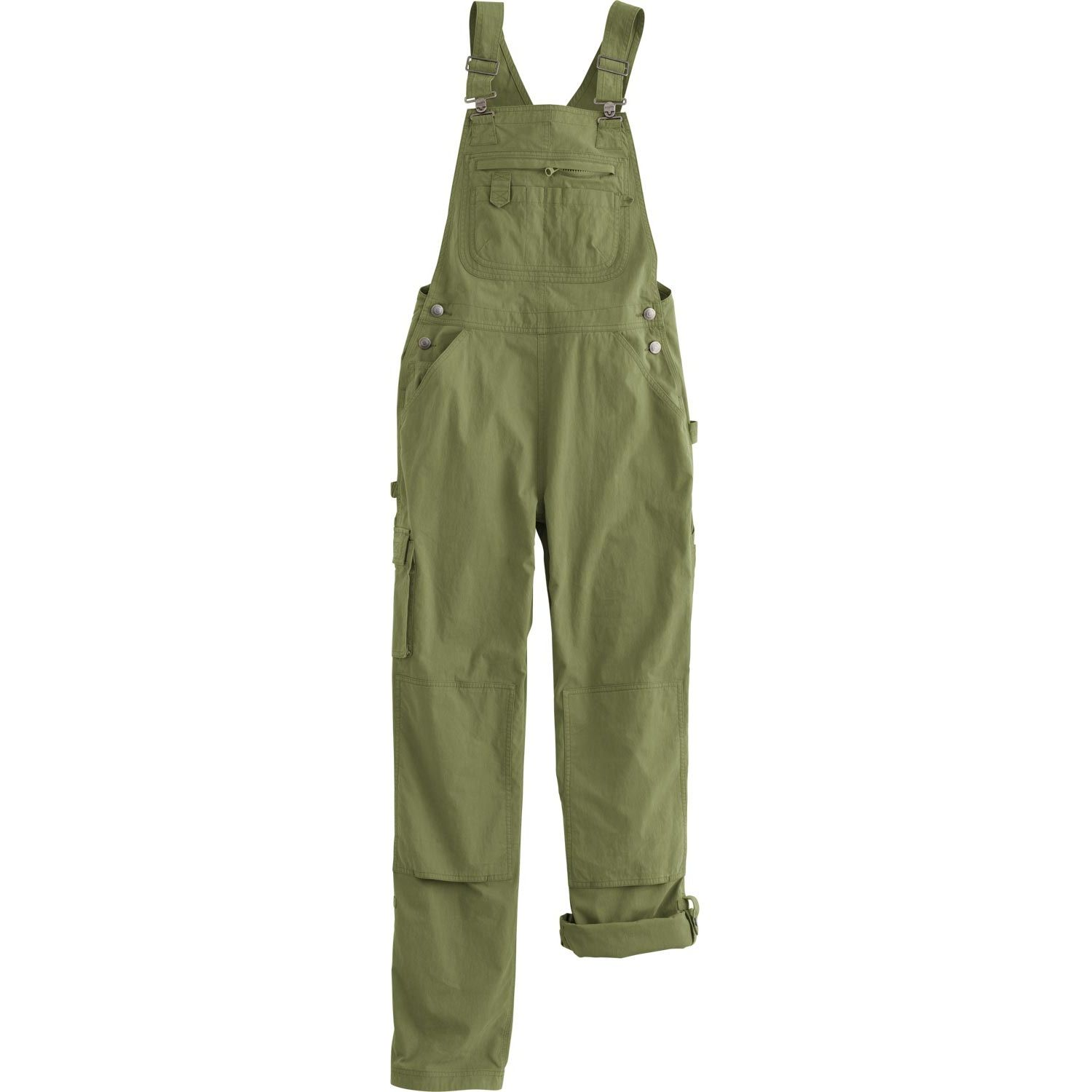 0b29082effe Get down-n-dirty with built-to-bend Lightweight Gardening Overalls from  Duluth Trading Company. Shop now!