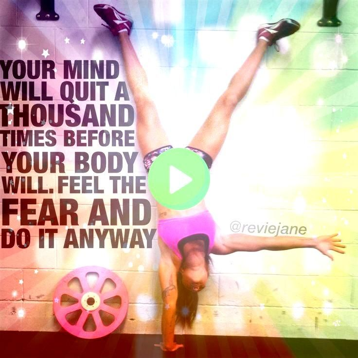 Fitness Motivation Posters So in order to bus up your motivation a little bit I am giving you a set of 50 inspiring fitness motivation posters that will get you off the c...