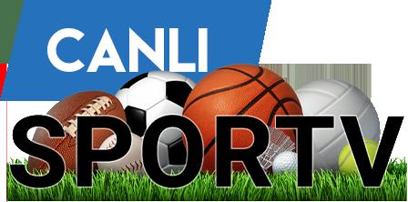 canlisportv, 2020 Spor, Tv