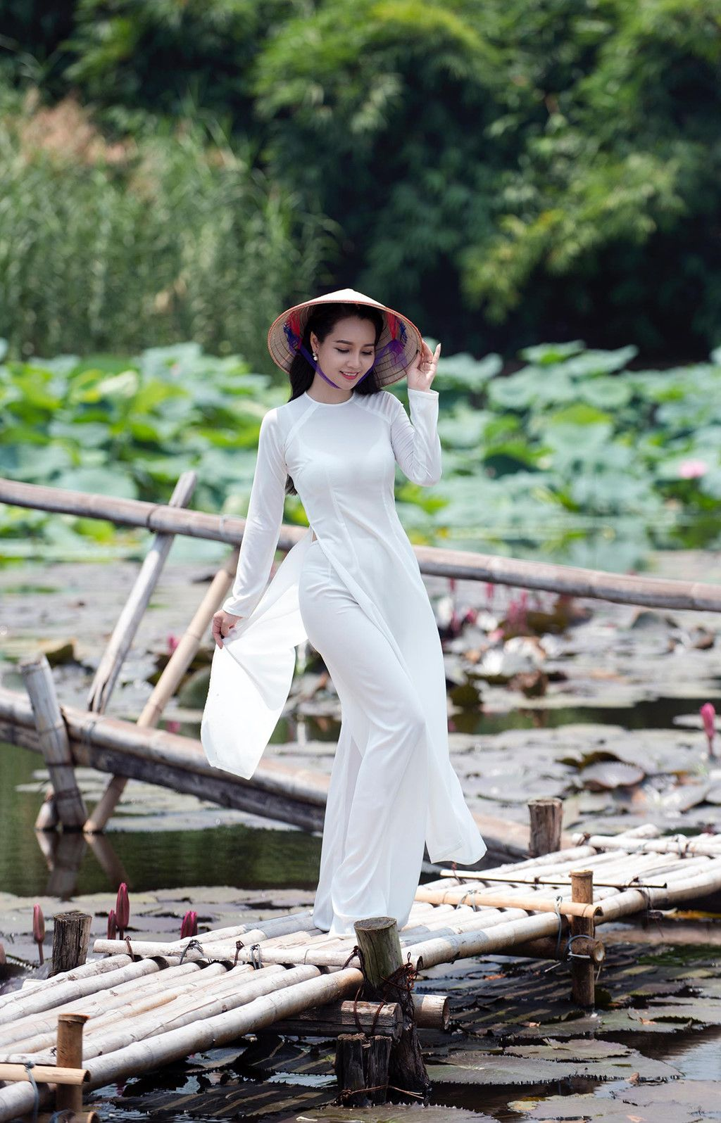 Pin by pieter steensma on aodai pinterest dresses long a and