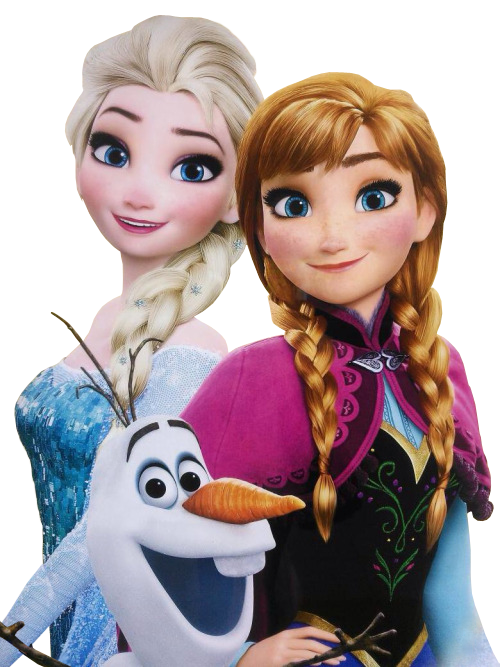 Elsa And Anna From Frozen Disney For Nbsp Ruruponchan Picture Nbsp 40 Media Tumblr Co Disney Frozen Elsa Art Frozen Elsa And Anna Disney Princess Drawings