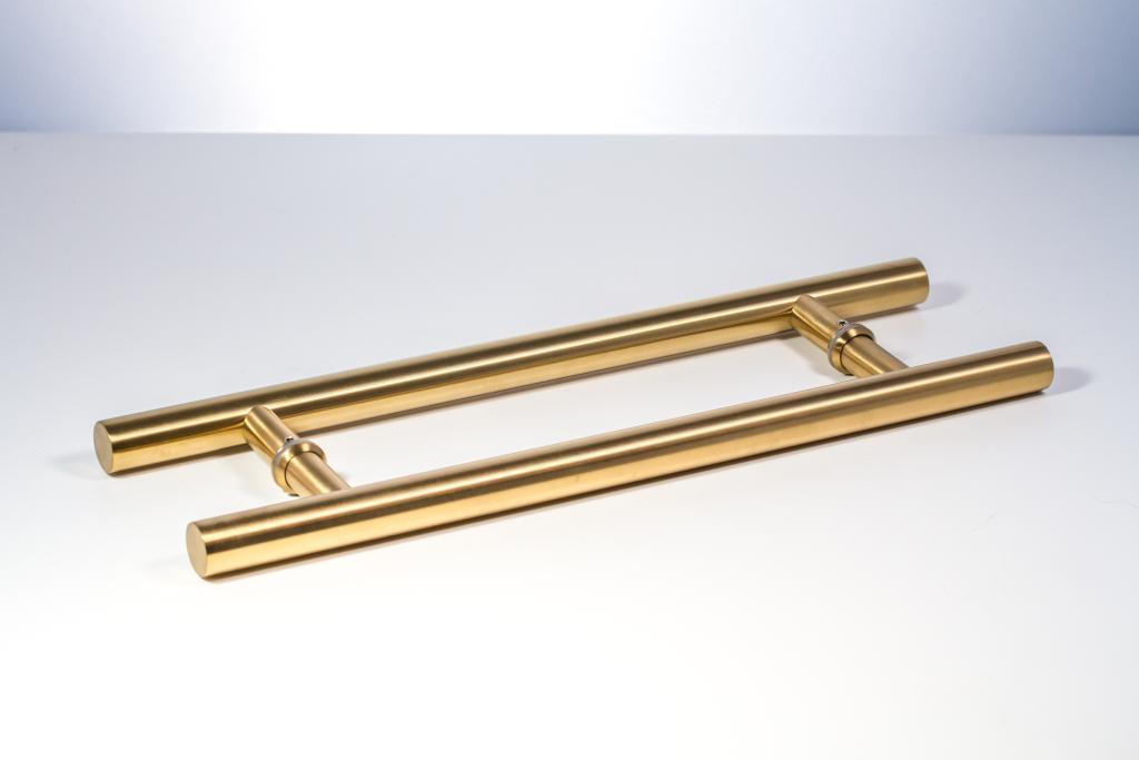 Glass Door Handle Gold Google Sok Shower Door Handles Door Handles Glass Door
