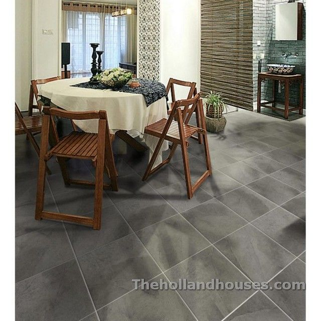 Floor And Decor Boynton Beach Florida | Home Decor / Design ...