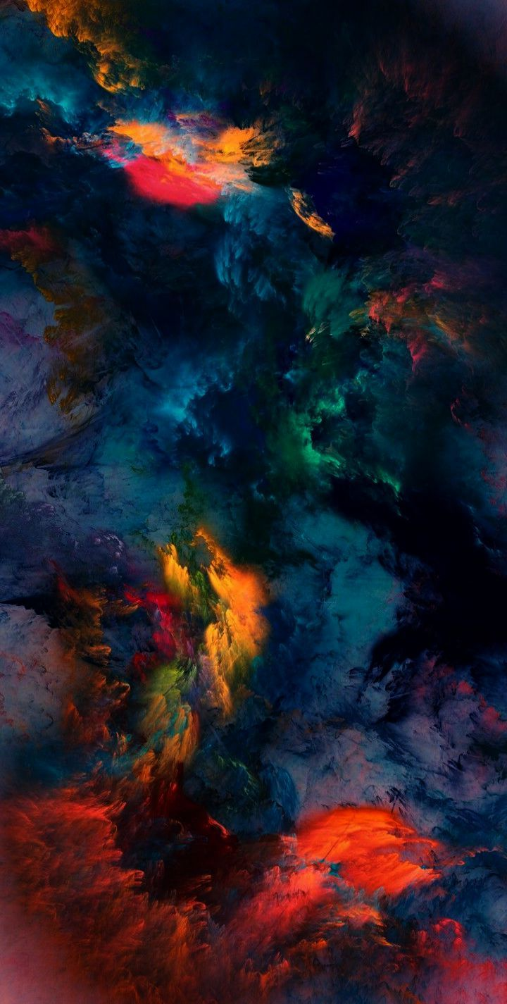 Iphone Wallpapers That Move toward Iphone 6 Wallpaper