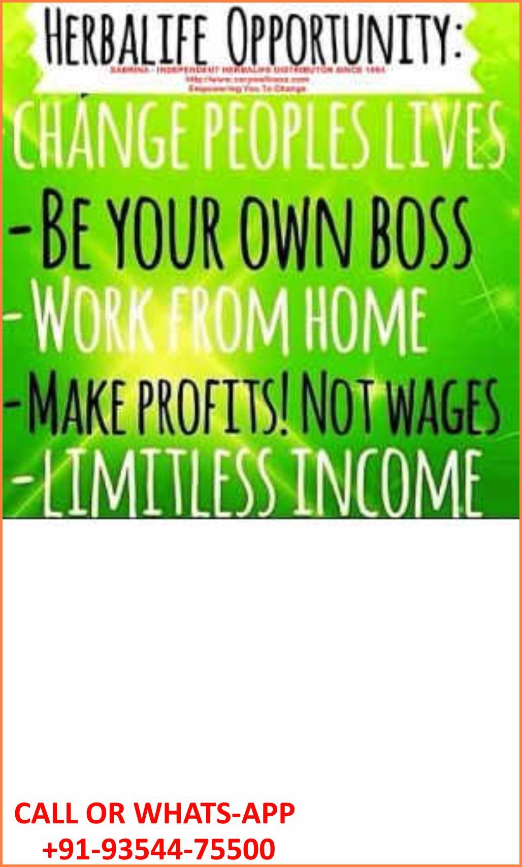 work from home jobs in india 2020 in 2020 Work from home