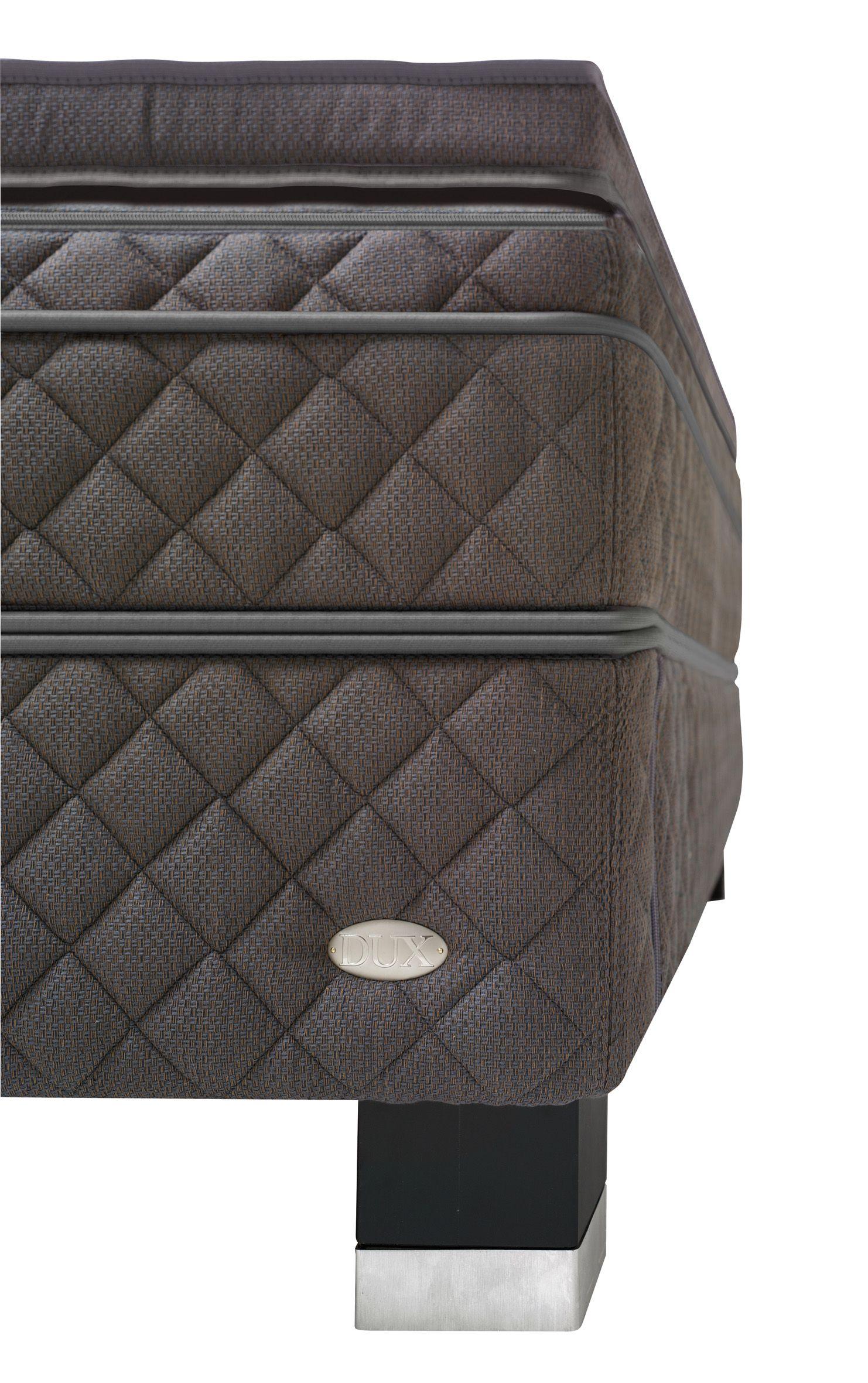 dux 818 topmodellen fra dux dux senge pinterest mattress and