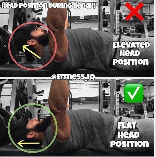 ca1731da525575 Learn to rules weight