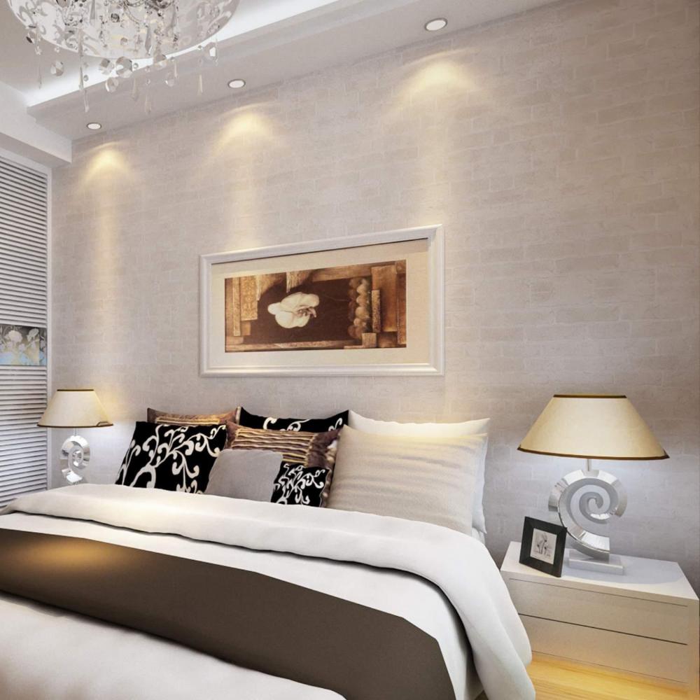 Modern Wallpaper Designs For Living Room Beautiful Modern