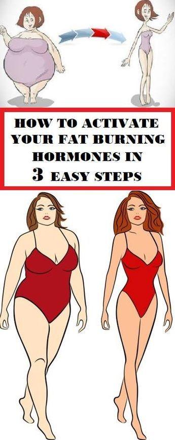 6 week fat loss diet photo 5