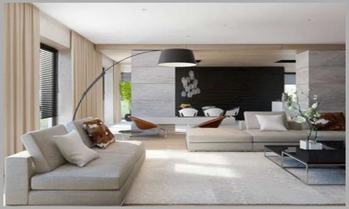 12x15 Living Room Layout Warna Ruang Tamu Desain Kamar Desain Interior
