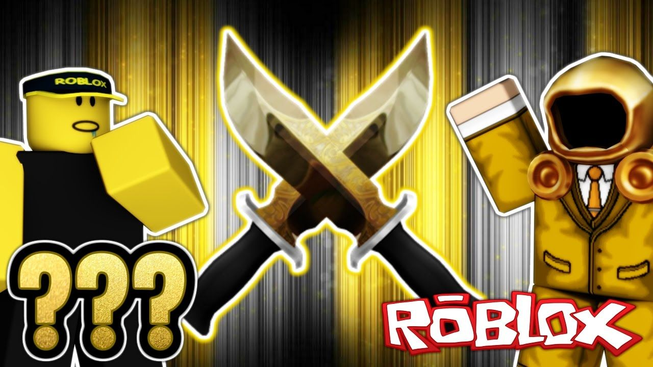 How To Make A Party In Roblox In Mm2 Pin On Games