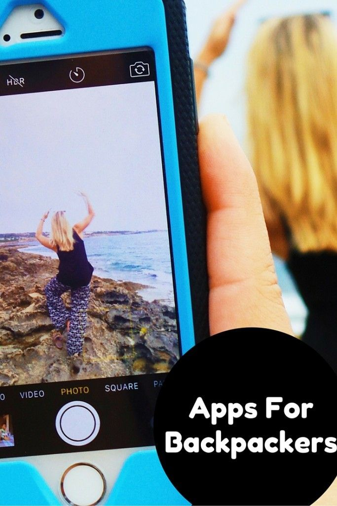 Traveler to Gadget Geek The Best Travel Apps Best