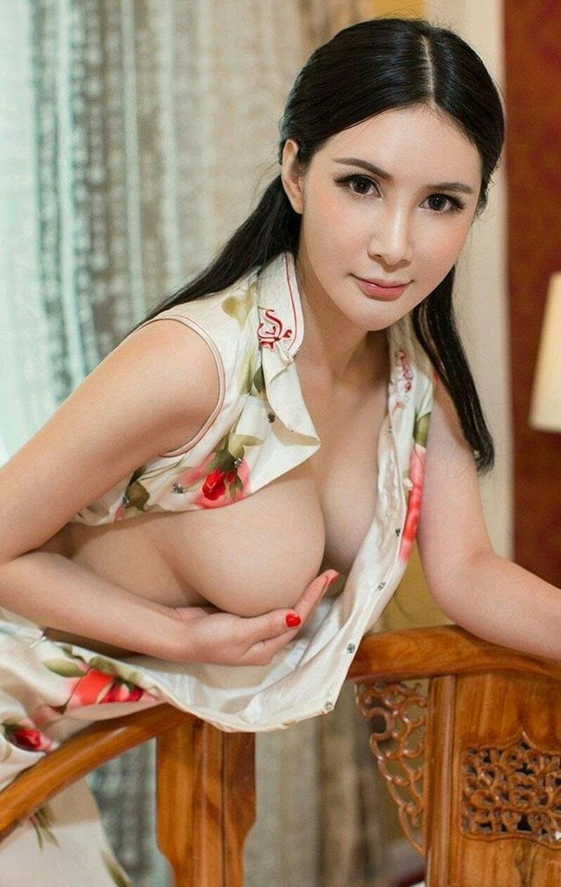 Intolerable. Hongkong girl sex scene about such