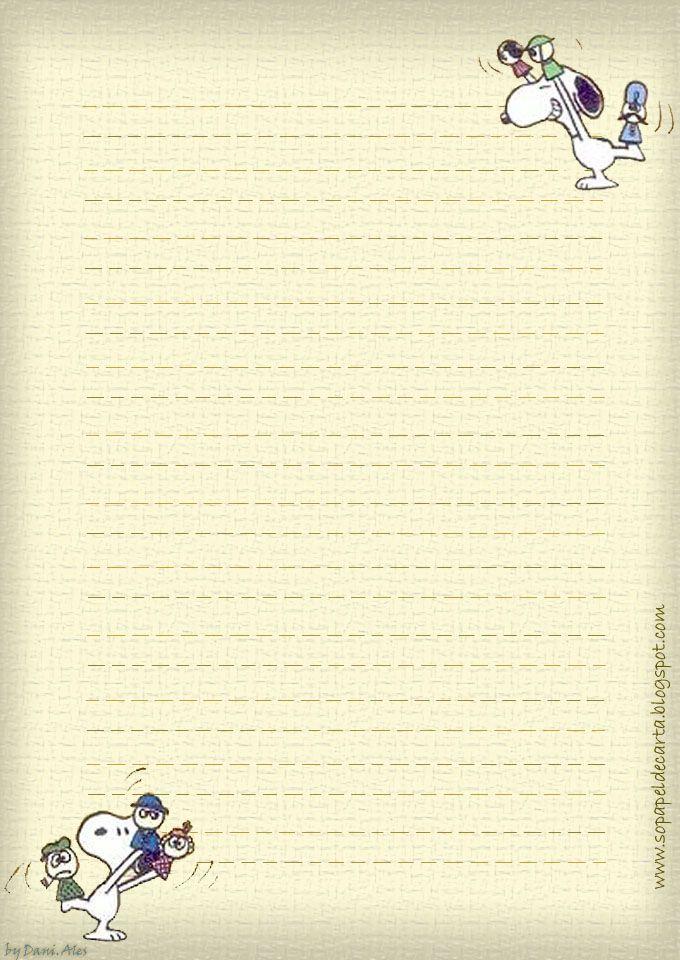 papeis de carta - Pesquisa Google   Papéis de carta e cartões ...