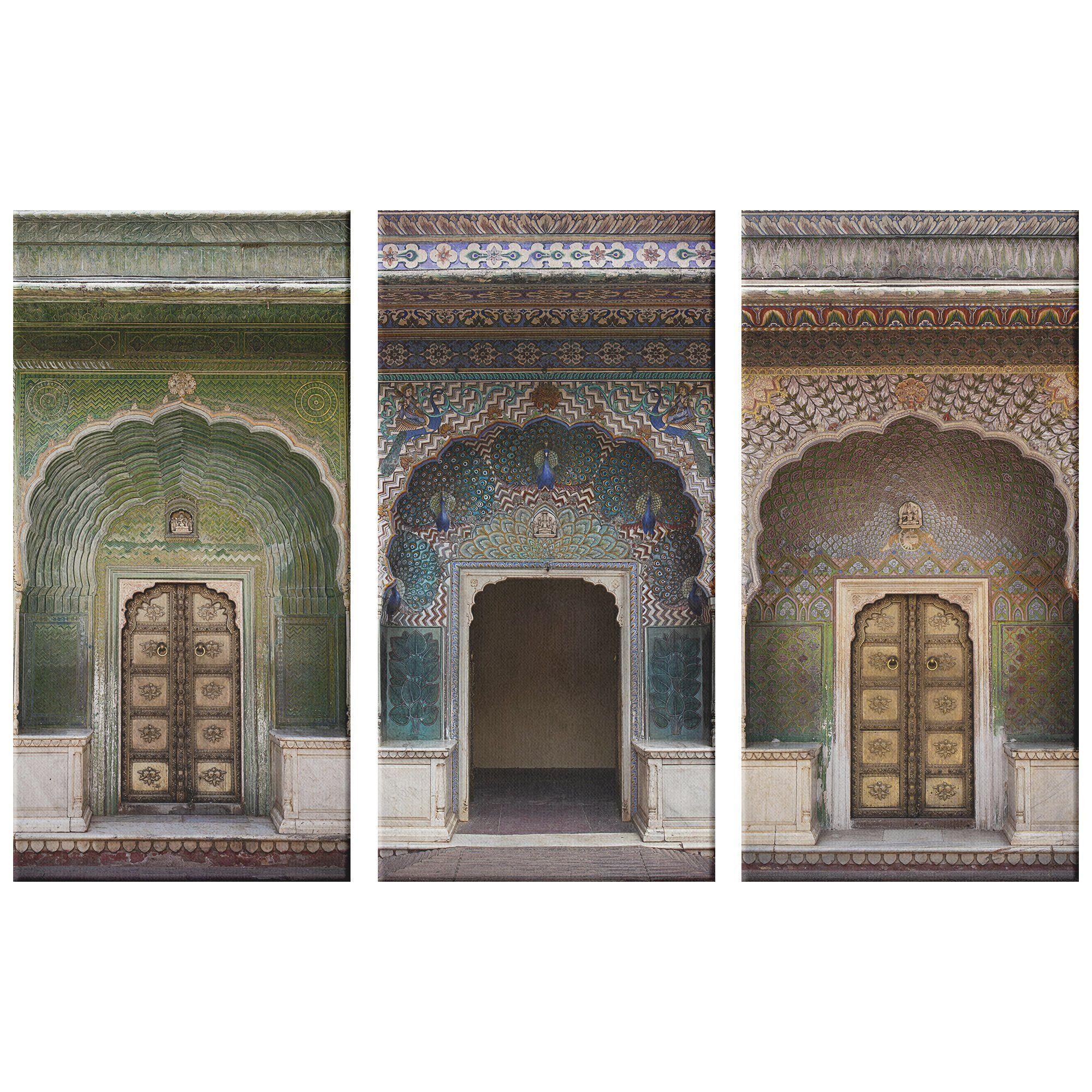 Pin On Wall Art Decor Ideas Inspirations