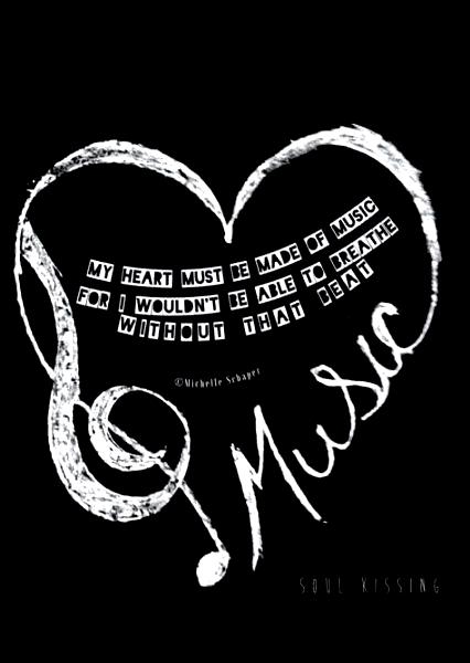 Best Dancing Quotes Tattoos Music Ideas Quotes Music Dancing Country Music Quotes Music Quote Tattoos Music Quotes