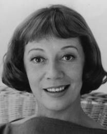 imogene coca imagesimogene coca husband, imogene coca net worth, imogene coca tv shows, imogene coca vacation, imogene coca movies, imogene coca imdb, imogene coca sid caesar, imogene coca young, imogene coca find a grave, imogene coca show, imogene coca images, imogene coca youtube, imogene coca quotes, imogene coca on what's my line, imogene coca biography, imogene coca mama's family, imogene coca brady bunch, imogene coca bewitched, imogene coca your show of shows, imogene coca it's about time