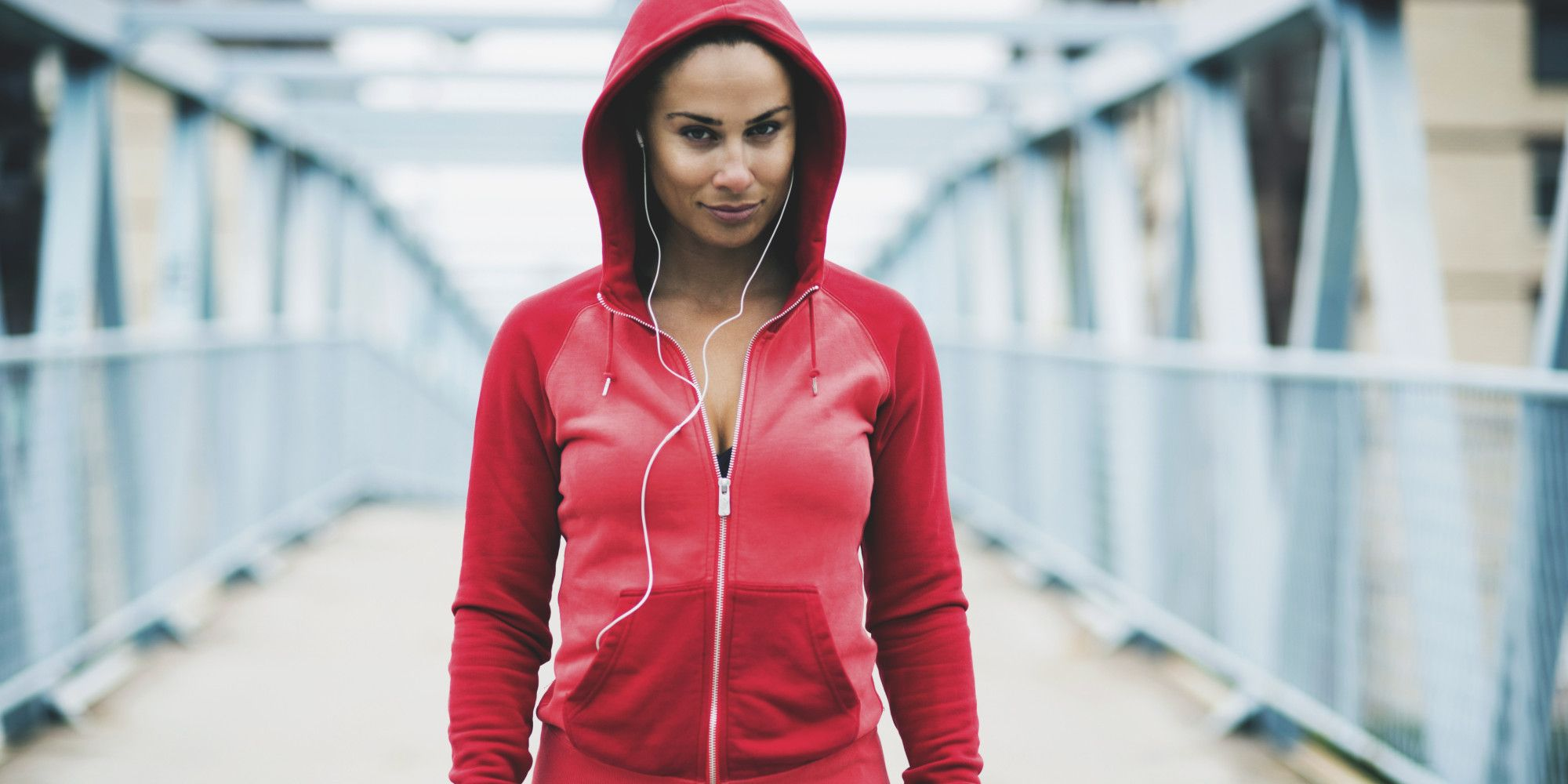 14 Workout Songs For April 2016 Workout songs, Workout