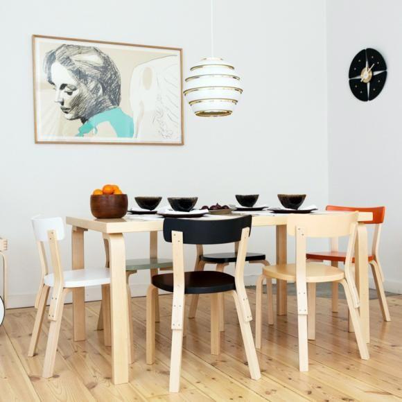 Design Stühle Klassiker moderne stuhl klassiker schöne stühle in zeitlosem design stuhl