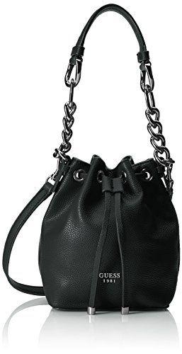 GUESS Darby Petite Drawstring Bucket, Black GUESS https://www.amazon.com/dp/B01M8I37PY/ref=cm_sw_r_pi_dp_x_-cpBybC5VV3X9