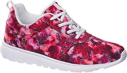 Vty Sportowe Buty Damskie Sneakers Shoes Sneaker Shopping