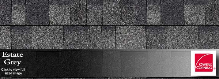 Best Image Result For Sps Shingles Oakridge Pro 30 Estate Grey 640 x 480