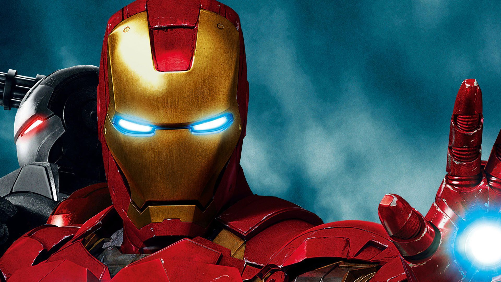 Iron Man 2 Wallpapers Hd Wallpaper Cave Epic Car Wallpapers