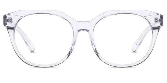 7f09b9afcb07 Clear Glasses | Buy Fashion Clear Eyeglasses Frames Online | Firmoo.com