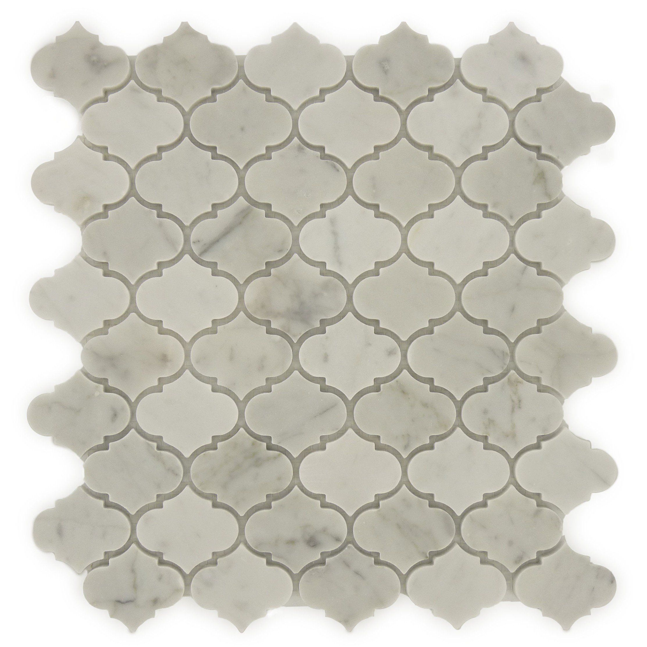 Sheet Size 11 X 10 1 4 Tile Size 1 7 8 X 1 5 8 Tile Thickness 1 4 Nominal Grout Joints 1 8 Sheet Mount Me Stone Tiles Ceramic Wall Tiles Mosaic Stone
