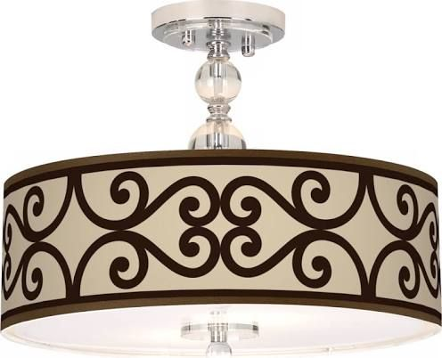 Bathroom Ceiling Light Fixtures Ceiling Lights Bathroom Light Fixtures Ceiling Semi Flush