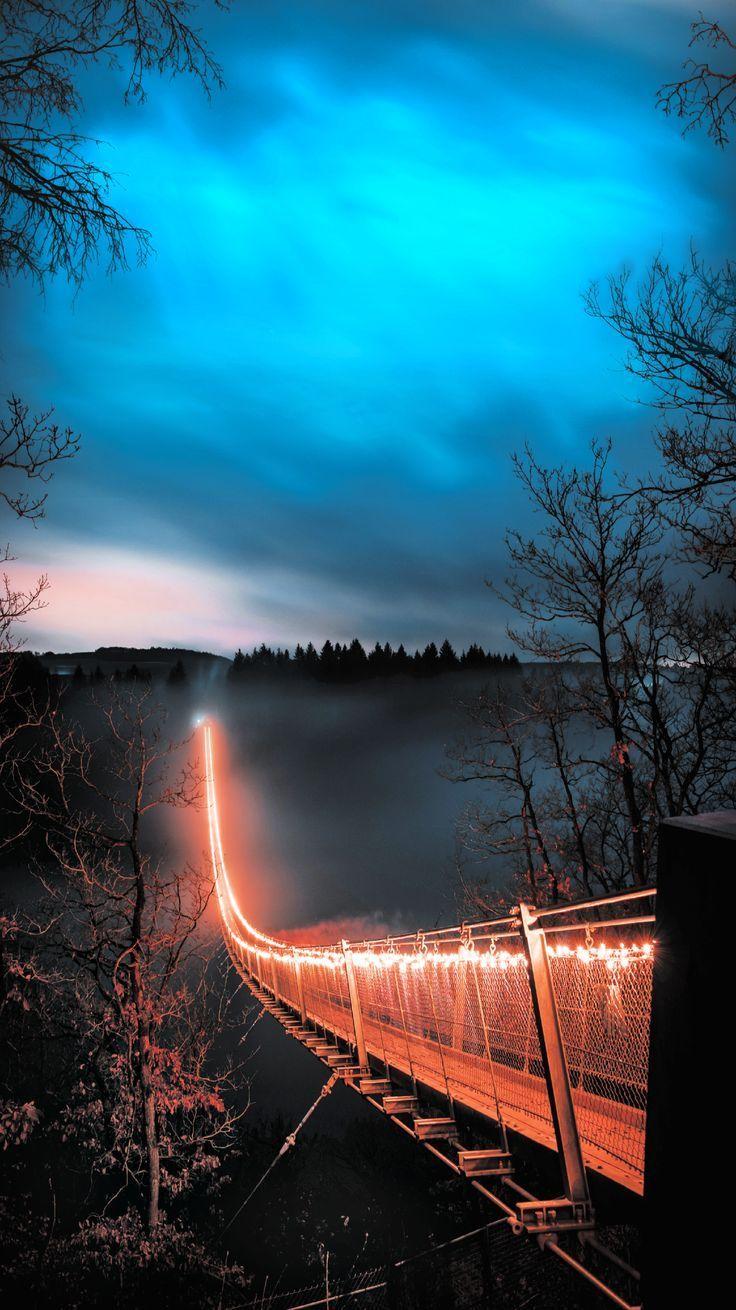 Auf der Suche nach einem Nordlicht-Urlaub? Hier sind die 6 besten Orte, um das No ... - #auf #besten #das #der #die #einem #Hier #nach #NordlichtUrlaub #Orte #sind #Suche #um #beautifulplaces