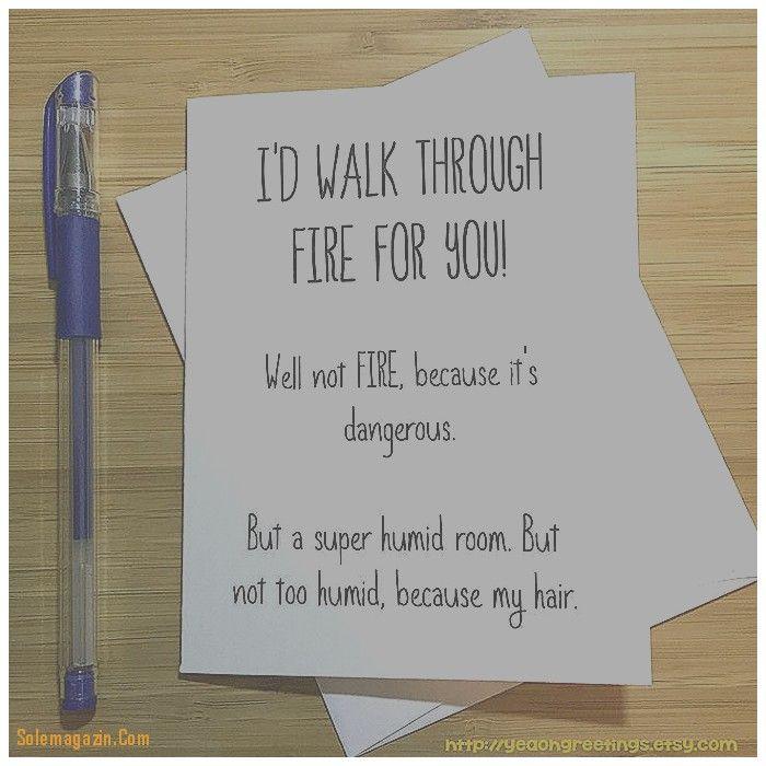 Birthday Card Ideas For Best Friend Beautiful The 25 Best Bff