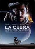 Ver Online La Cebra En VK Gratis