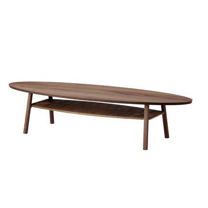 Stockholm Bis Table Basse Ikea Table Basse Salon Design Table Basse