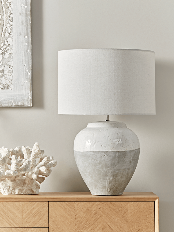 New Dip Glaze Table Lamp Large Table Lamps Lamps Lights Lighting Large Table Lamps Table Lamps Uk Ceramic Table Lamps