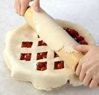 ac8a4cbb0e48286a02709a6fd76737ca - Better Homes And Gardens Pie Pastry Recipe