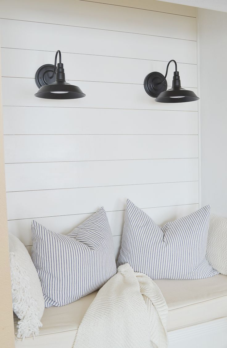 farmhouse wall lights for bedroom