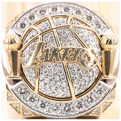 History Lakers Championship Rings Lakers Championship Rings Lakers Championships Championship Rings