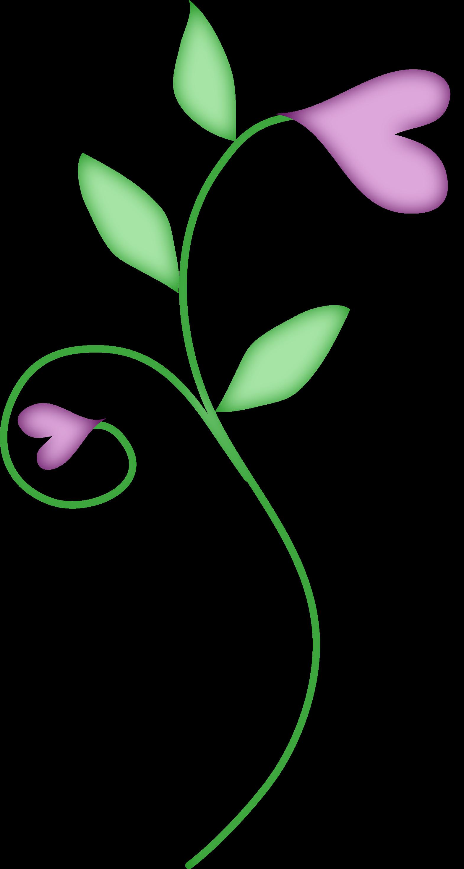 Spring Flower Clip Art Clip Art Spring Clipart Pinterest