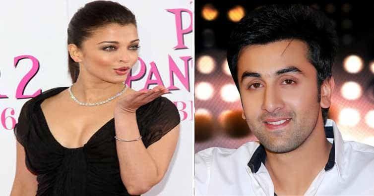Aishwarya Rai Refused To Do Kissing Scene In Ae Dil Hai Mushkil