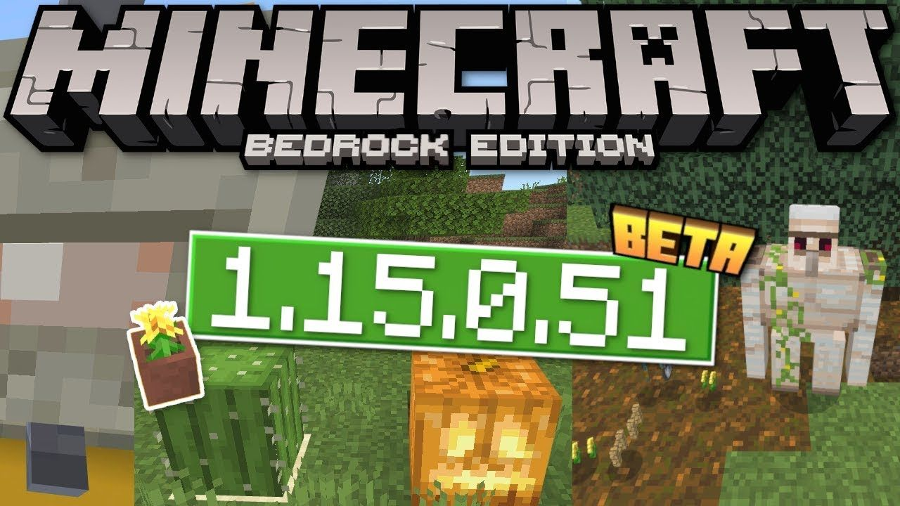ac8aba7fe50ebf0251a1b412252ec67a - How To Get Minecraft Java If You Have Windows 10