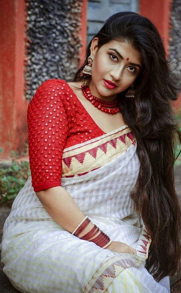 Having sex sweet bengali girls